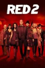 Nonton Streaming Download Drama RED 2 Subtitle Indonesia