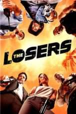 Nonton Streaming Download Drama The Losers (2010) jf Subtitle Indonesia