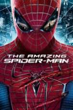 Nonton The Amazing Spider-Man (2012) hqw Subtitle Indonesia