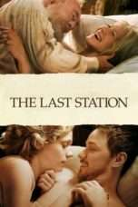 Nonton Streaming Download Drama The Last Station (2009) Subtitle Indonesia