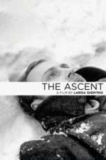 "Nonton Film The Ascent (<a href=""https://dramaserial.tv/year/1977/"" rel=""tag"">1977</a>) 