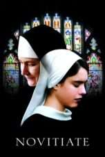 Nonton Streaming Download Drama Novitiate (2017) jf Subtitle Indonesia