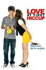Nonton Streaming Download Drama Love at First Hiccup (2009) Subtitle Indonesia