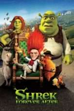 Nonton Streaming Download Drama Shrek Forever After (2010) jf Subtitle Indonesia