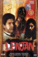 Nonton Streaming Download Drama Lenjan (1998) Subtitle Indonesia