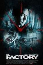 Nonton Streaming Download Drama The Factory (2012) jf Subtitle Indonesia