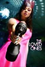 Nonton The Loved Ones (2009) Subtitle Indonesia
