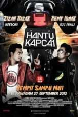 Nonton Streaming Download Drama Hantu Kapcai (2012) Subtitle Indonesia