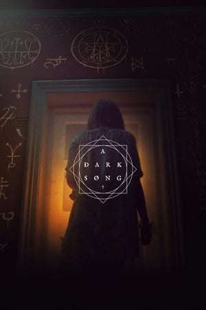 Nonton Streaming Download Drama A Dark Song (2016) Subtitle Indonesia