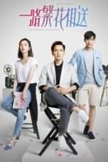 Nonton Streaming Download Drama Memories of Love Subtitle Indonesia