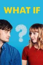 Nonton Streaming Download Drama What If (2013) Subtitle Indonesia