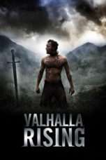 "Nonton Film Valhalla Rising (<a href=""https://dramaserial.tv/year/2009/"" rel=""tag"">2009</a>) 