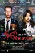 Nonton Streaming Download Drama SPEC: Heaven (2012) Subtitle Indonesia