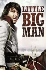 Nonton Streaming Download Drama Little Big Man (1970) Subtitle Indonesia