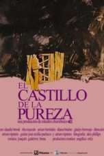 Nonton Streaming Download Drama Castle of Purity (1973) Subtitle Indonesia