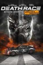 Nonton Death Race: Beyond Anarchy (2018) Subtitle Indonesia
