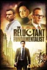 Nonton Streaming Download Drama The Reluctant Fundamentalist (2013) Subtitle Indonesia
