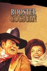 Nonton Streaming Download Drama Rooster Cogburn (1975) Subtitle Indonesia