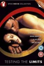 """Nonton Film Testing the Limits (<a href=""""https://dramaserial.tv/year/1997/"""" rel=""""tag"""">1997</a>) 