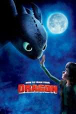 Nonton How to Train Your Dragon (2010) Subtitle Indonesia