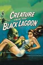 Nonton Streaming Download Drama Creature from the Black Lagoon Subtitle Indonesia