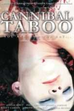 Nonton Streaming Download Drama Cannibal Taboo (2006) Subtitle Indonesia