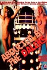 Nonton Streaming Download Drama Abducted by the Daleks (2005) Subtitle Indonesia