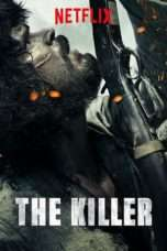 Nonton Streaming Download Drama The Killer (2017) Subtitle Indonesia