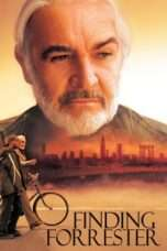 Nonton Finding Forrester (2000) Subtitle Indonesia