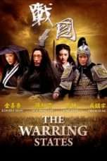 Nonton Streaming Download Drama The Warring States (2011) Subtitle Indonesia