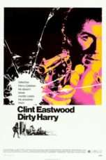 Nonton Streaming Download Drama Dirty Harry (1971) Subtitle Indonesia