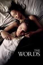 Nonton Streaming Download Drama The Words (2012) jf Subtitle Indonesia