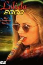 """Nonton Film Lolita 2000 (<a href=""""https://dramaserial.tv/year/1998/"""" rel=""""tag"""">1998</a>) 
