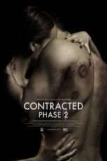 Nonton Streaming Download Drama Contracted: Phase II (2015) Subtitle Indonesia