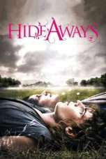 Nonton Streaming Download Drama Hideaways (2011) Subtitle Indonesia