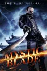 Nonton Streaming Download Drama Mystic Blade (2013) Subtitle Indonesia