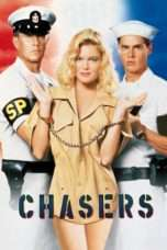 "Nonton Film Chasers (<a href=""https://dramaserial.tv/year/1994/"" rel=""tag"">1994</a>) 