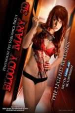 Nonton Streaming Download Drama Bloody Mary (2011) Subtitle Indonesia