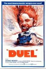 Nonton Streaming Download Drama Duel (1972) Subtitle Indonesia