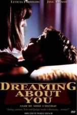 Nonton Streaming Download Drama Dreaming About You (1992) Subtitle Indonesia