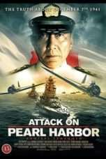 Nonton Isoroku Yamamoto, the Commander-in-Chief of the Combined Fleet (2011) Subtitle Indonesia