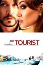 Nonton Streaming Download Drama The Tourist (2010) jf Subtitle Indonesia