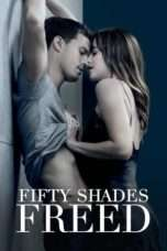 Nonton Fifty Shades Freed (2018) Subtitle Indonesia