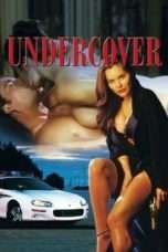 Nonton Streaming Download Drama Undercover Heat (1995) Subtitle Indonesia