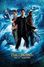 "Nonton Film Percy Jackson: Sea of Monsters (<a href=""https://dramaserial.tv/year/2013/"" rel=""tag"">2013</a>) 