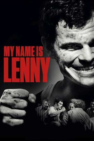Nonton Streaming Download Drama My Name Is Lenny (2017) Subtitle Indonesia