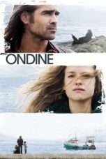 Nonton Streaming Download Drama Ondine (2009) Subtitle Indonesia
