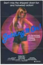Nonton Streaming Download Drama Getting It On (1983) Subtitle Indonesia