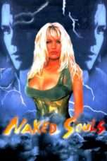 Nonton Streaming Download Drama Naked Souls (1996) Subtitle Indonesia