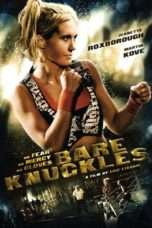 Nonton Streaming Download Drama Bare Knuckles (2013) Subtitle Indonesia